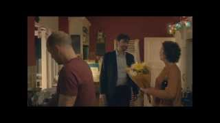 Broadchurch Episode 4 Clip