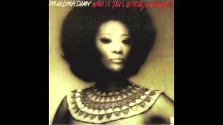 Marlena Shaw - Street Walking