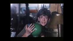 Aladin 1986 Bud Spencer -Francais