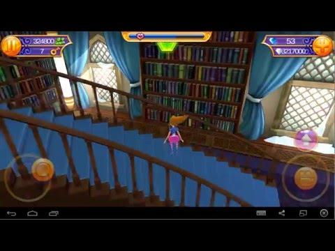 Игры gt GBA gt Статьи gt Прохождение Pokemon Fire Red и