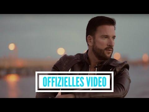 Michael Wendler - Immer noch (offizielles Video aus dem Album
