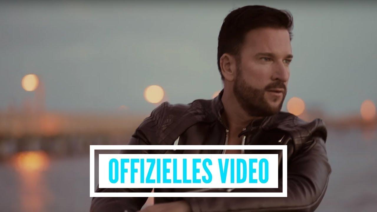 Michael Wendler Immer Noch Offizielles Video Aus Dem Album Flucht Nach Vorn Youtube
