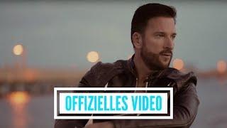 """Michael Wendler - Immer noch (offizielles Video aus dem Album """"Flucht nach vorn"""")"""