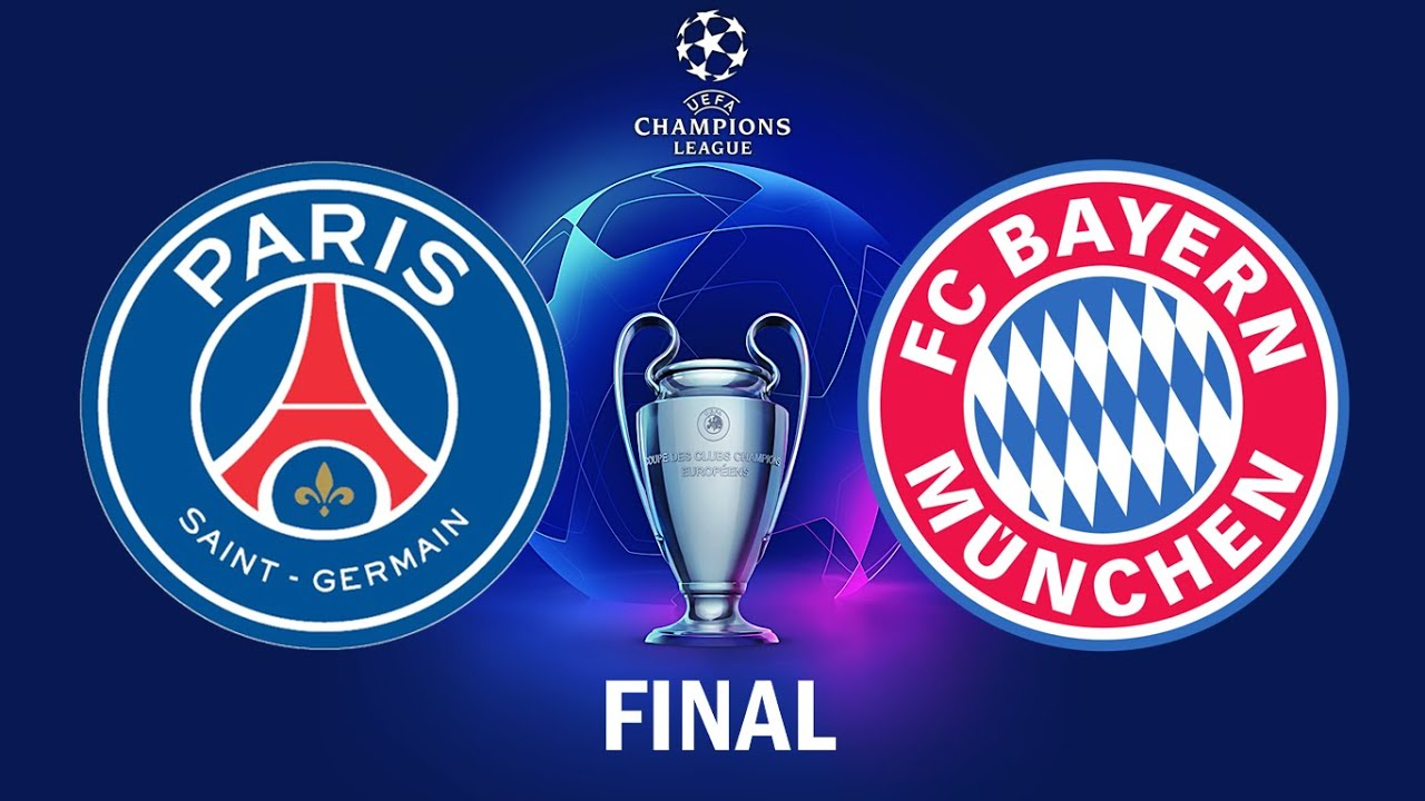 psg vs bayern munich uefa champions league final 2020 full match pes 2017 pc hd youtube psg vs bayern munich uefa champions league final 2020 full match pes 2017 pc hd