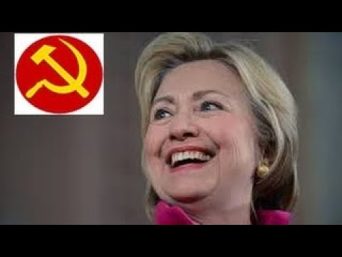 Hillary has the REAL RUSSIA connection: Media Not Happy Spicer calls them out