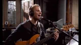 Sting - Seven Days (HD) Ten Summoner