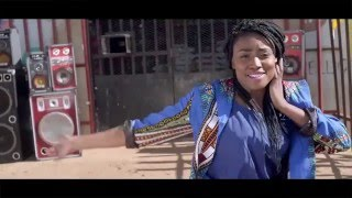 Alikiba - Chekecha Cheketua  ( Deejay Crax Extendz 0723302832 )