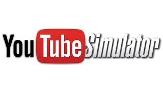 YOUTUBE SIMULATOR
