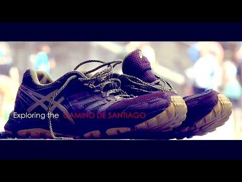 el-camino-de-santiago---documentary