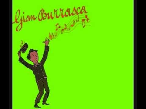 Nino Rota: Il giornalino di Gian Burrasca (1965)