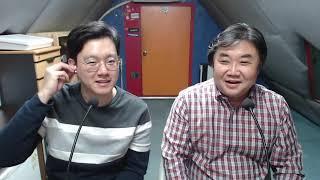 송보의 사진통장(237회) - 캐논(Canon) 브랜드…