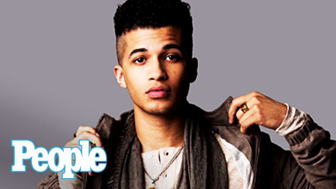 Is Jordan Fisher Single!? | People NOW | People