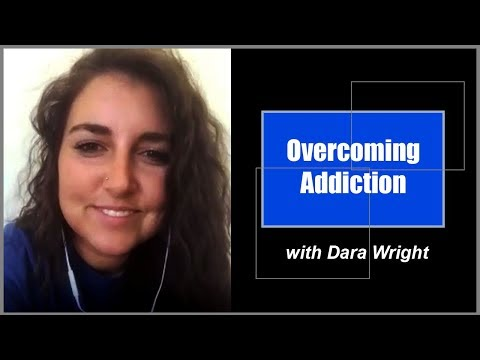 a-thing-that-takes-time:-addressing-&-overcoming-addiction