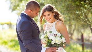 OUR WEDDING | Cambria & Bo thumbnail