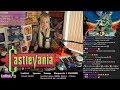 The Castlevania Collection