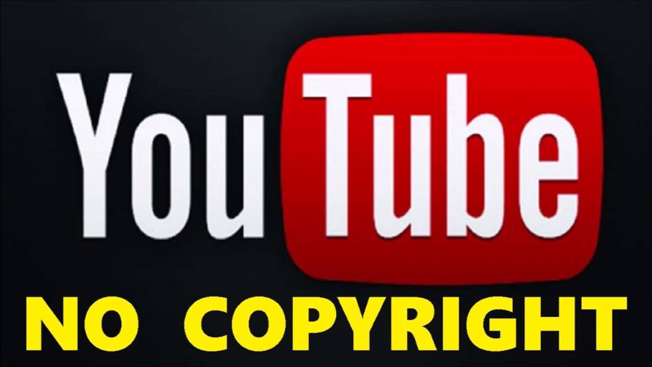 famous background music used by youtubers no copyright youtube