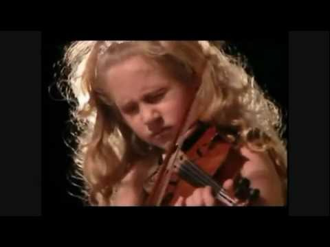 best child musical prodigies
