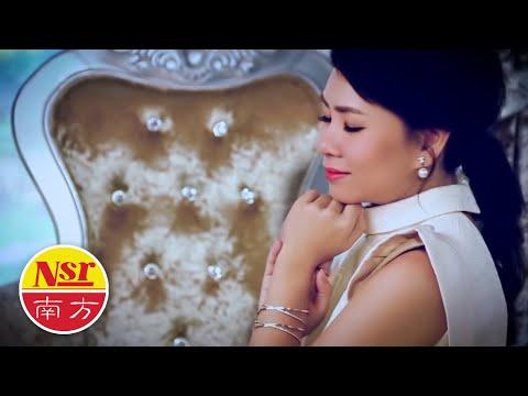 黄晓凤Angeline Wong - 【遇见你】(原创新歌)