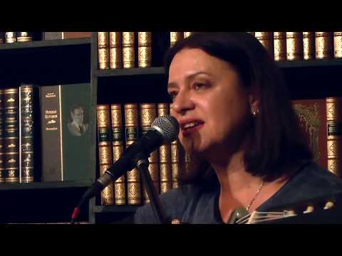 Яна Симон - Желание (OST Лесник) #Live