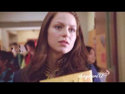 Glee - Marley talks to Finn and tells him to 'grow a pair' 4x16 from YouTube · Duration:  1 minutes 57 seconds