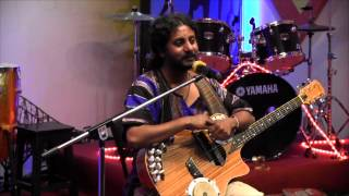 Benny Prasad | Life Story and Music of the World