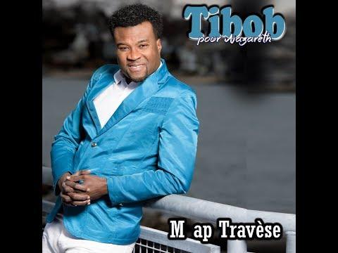 M Ap Travèse (Promo 2018)