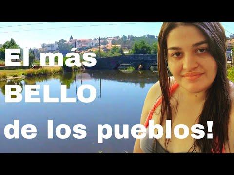 El interior de Portugal  - Casegas y Paúl | Vamos & vemos en Portugal