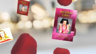 How to practice MUDRA Books and DVD