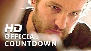 Dawn of the Planet of the Apes | 'Gun' Trailer Countdown | Official HD Clip | 2014