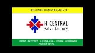 Фланцы стальные плоские гост(http://best-valve.ru http://best-valve.com., 2013-10-30T13:05:31.000Z)