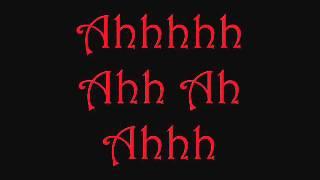 All Hallows Eve By Type O Negative (Lyrics)