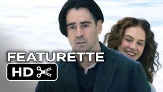 ... Tale Featurette - Extended Look (2014) - Colin Farrell Fantasy Movie
