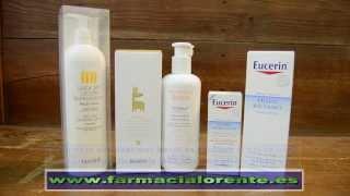 Alergias mejor crema tópica cutáneas para