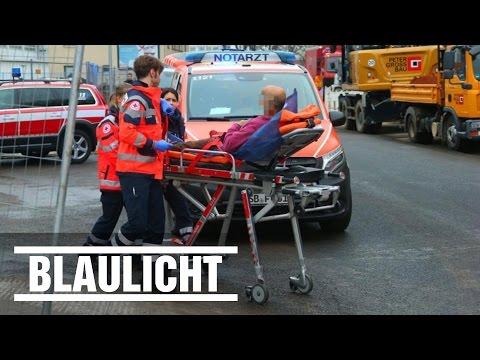 Clown - Attacken in Deutschland from YouTube · Duration:  1 minutes 58 seconds