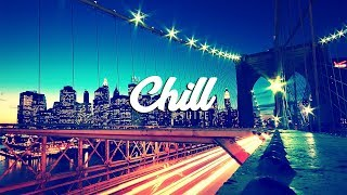 City Travels Smooth Vibes Relaxation Mind Elevation 2017
