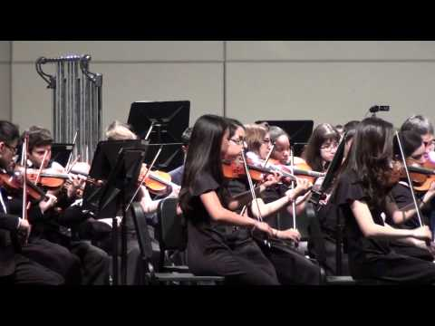 Fanfare and Coronation by Richard Meyer
