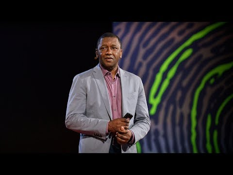 Download Youtube: How to resolve racially stressful situations | Howard C. Stevenson