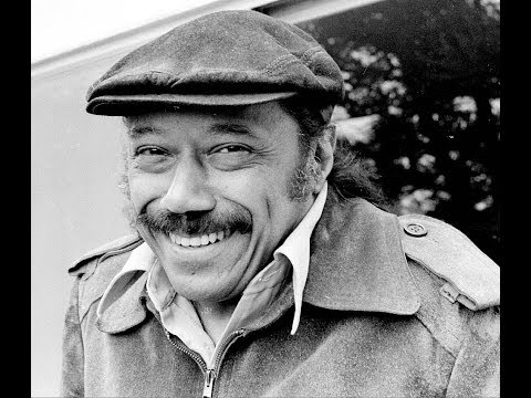 The Hang - I Played with Horace Silver
