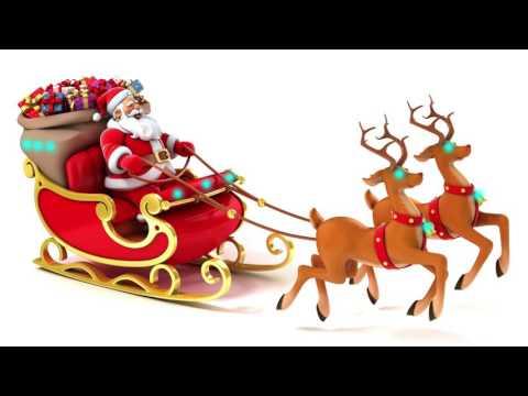 Jingle Bells-Armenian Version