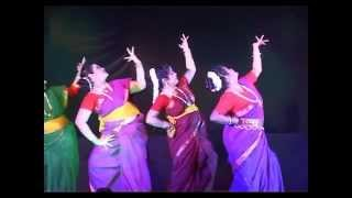 Khudito Pashan [ Scene 7 + Je Kaibol Paliye Bairaye ]