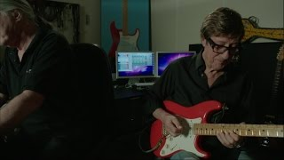 Hank Marvin - Alfie