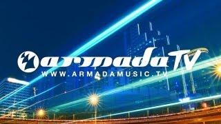 Mark Sixma & Faruk Sabanci - Tripod (Original Mix)