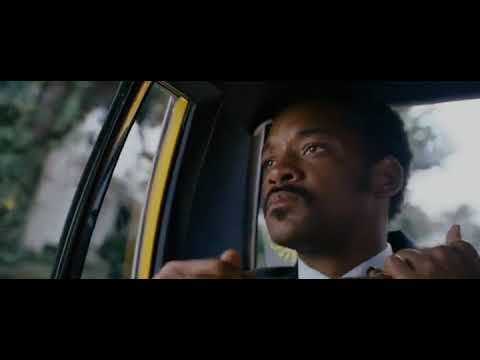 The Pursuit Of Happyness 2006 clip in hindi