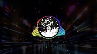 Download ●Selamat Jalan Kawan versi Reggae Slow Remix Super Bass