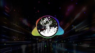 ●Selamat Jalan Kawan versi Reggae Slow Remix Super Bass