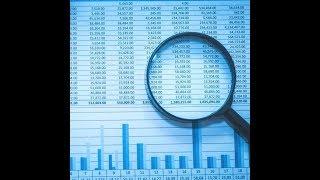 Financials How much do I make?  Q&A