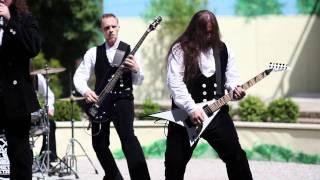 Meddlstadl - Die Gedanken sind frei (offizielles Video)