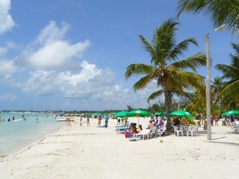 Картинки по запросу Бока Чика, Доминикана