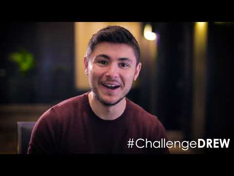 2 Methods Hackers Use To Compromise Companies I #ChallengeDREW EP13