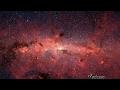 The Galactic Center | Hidden Universe | NASA Spitzer